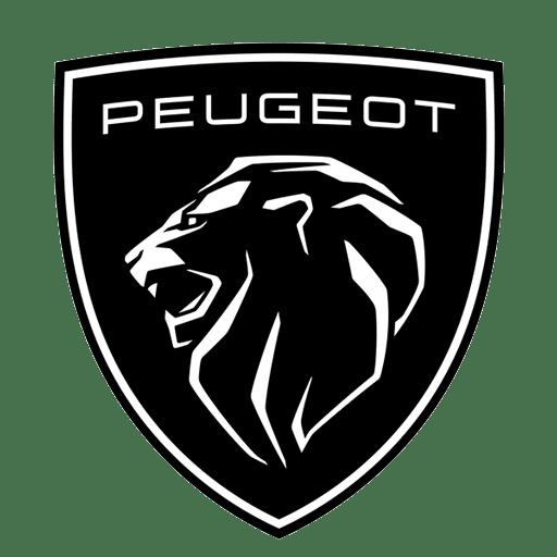 Peugeot-Händlerverband