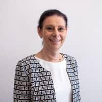 Ursula Mayer-Rabl